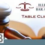 isba-tbale-clinic-series