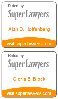 alan-gloria-super-lawyers-banner