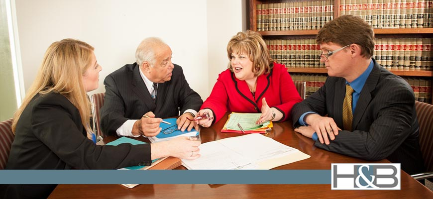 Top rated Chicago family law firm
