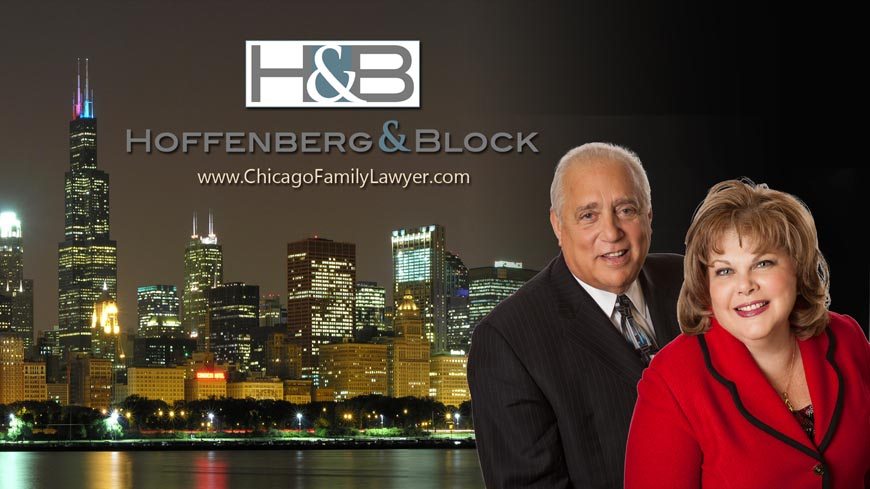 High Net Worth Prenuptial Agreement Lawyer Evanston 60203 Illinois