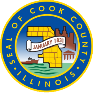 Cook County Divorce Lawyer