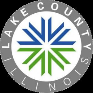 Lake County Divorce Lawyers
