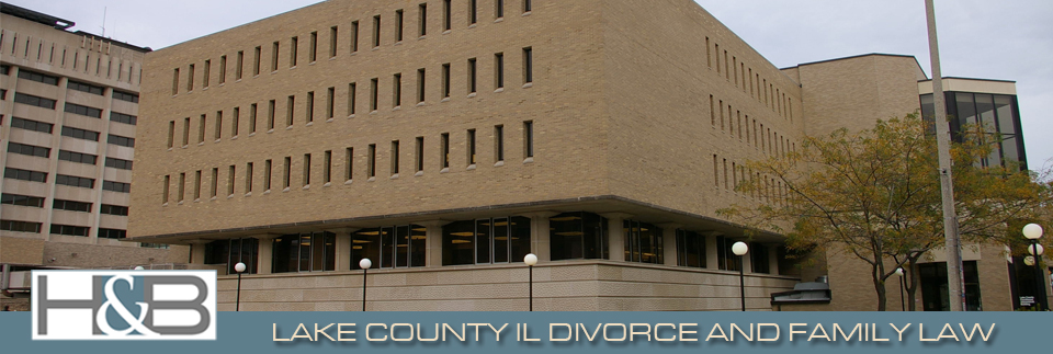 Lake County Divorce and family Law Attorneys