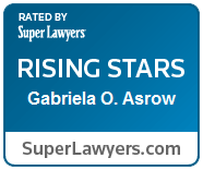 GA Riding Star Super Lawyers