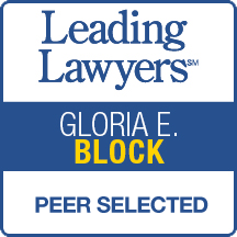 GEB leading lawyers