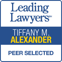 TMA leading lawyers